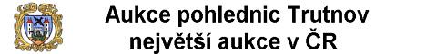 www.aukcepohlednic.cz